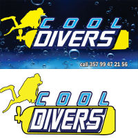 Cool Divers Latchi - Scuba Diving Cyprus