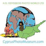 Odysseas Photo Gallery - Polis